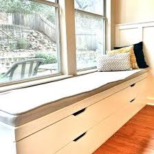 storage bench ikea window bench window seat storage bench window bench seat with storage with regard storage bench ikea