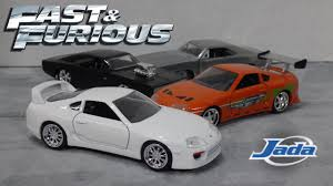 toyota supra fast and furious 7. Intended Toyota Supra Fast And Furious