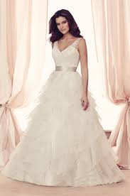 Paloma Blanca 4514 Wedding Gown Sell My Wedding Dress Online