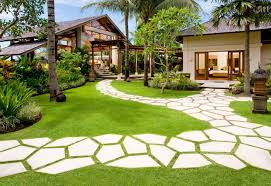 Small Picture Landscaping Ideas 75 Examples Of Romantic And Creative Garden