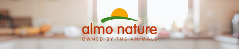 <b>Almo Nature</b> | Dog Food | <b>Cat</b> Food | Grain Free| Natural | Online Pet ...