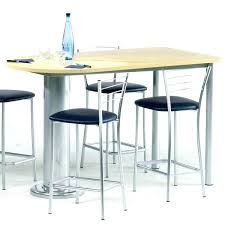 Avec Cuisine Table Tabouret Qxrchdts Ur Bar Jc1lkf