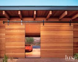full size of roll up garage door screen sliding garage door screens s garage door screen