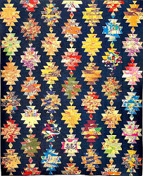 Need Suggestions for Asian Inspired Quilt Designs and Patterns &  Adamdwight.com