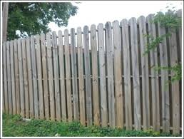 fence companies wilmington nc north black dog company chain link w86