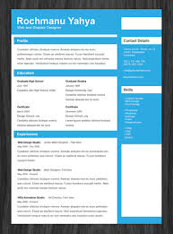 ideas about   online resume builder   online      professional online one page resume templates