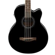 Акустические <b>гитары</b>