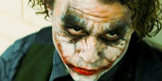 makeup plays a huge role in the dark knight especially for the role of the joker the dark knight is a 2008 british american superhero film directed