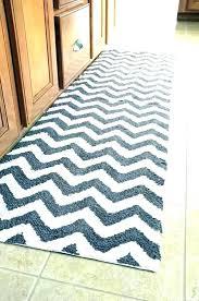 small bath rug very mat furniture