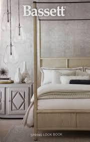 style wondrous free home decor free home decorating ideas free