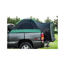 Best Truck Bed Tents 2018 | Resource, Information, and Guide