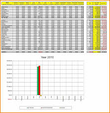 asset tracking spreadsheet asset tracking spreadsheet and accounting free spreadsheet