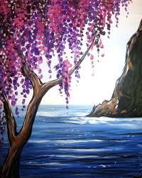 acrylic painting ideas best acrylic painting ideas beginners acrylic painting ideas for bedroom acrylic painting
