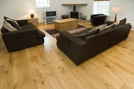 creative of solid oak flooring solid oak flooring peak oak