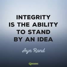 Ayn Rand Quotes Stunning 48 Controversial Ayn Rand Quotes