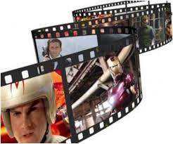Image result for online movie