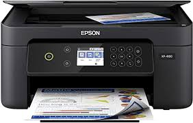 This utility manager is used to support epson scanners and does things like facilitating scan to email, scan to pdf, scan to pc, etc. Epson Event Manager Software Wf 2850