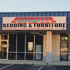 quality bedding and furniture. Quality Bedding And Furniture Intended