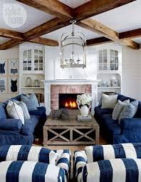 how to install faux beams the