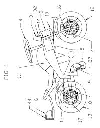 Brinks motion sensor light wiring diagram images wiring diagram