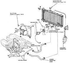 Ford F150 F250 Transmission Leaks What Causes   Ford Trucks likewise Automotive Cooling Systems   A Short Course on How They Work further 2002 Ford explorer 4 6L intake manifold swap cause of coolant leak together with water pump replacement 2 3l ranger Ford Mazda B2300   YouTube in addition 2007 Ford Taurus Engine Diagram   Automotive Parts Diagram Images besides Water Pump for 2007 Ford Explorer Sport Trac   XportAuto further 2005 Ranger Engine Diagram  Wiring  All About Wiring Diagram furthermore Radiator cooling fan fails to auto activate 94 Taurus 3 0L furthermore  in addition Engine Diagram Heater Flow  Wiring  All About Wiring Diagram in addition Ford Focus Wiring Diagrams  Wiring  All About Wiring Diagram. on 2007 ford explorer engine coolant system diagram
