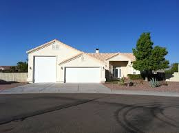 16 cool house with rv garage home building plans 52841 house with rv garage for