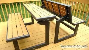 picnic bench size wood bench swing round wooden bench large size of picnic table with benches