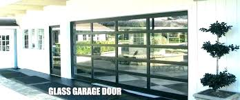 Commercial glass garage doors Roll Up Glass Garage Door Prices Canada Doors Cost Of Full Gara Glass Garage Door Midland Garage Door Glass Garage Doors For Sale Ontario Prices Home And Furniture