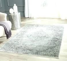 jute pad cushioned area rugs area rugs jute rug pad top rated rug pads rug grips