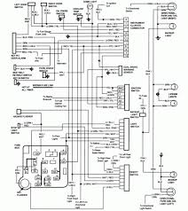 mercury radio wiring diagram 1984 1995 bmw 318i wiring diagram 1984 Mercury Lynx Interior at 1984 Mercury Lynx Fuse Box Outline