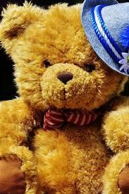 get inspired for cute teddy bear