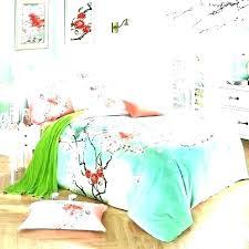 olive linen duvet cover nz neon green bedding set light sets twin kids boys girls fox