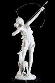 19 Beste Afbeeldingen Van Athena Godin In 2019 Ascended Masters