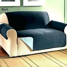 sofa protective covers protective sofa covers for pets protective sofa covers for pets best couch covers sofa protective covers couch covers for dogs