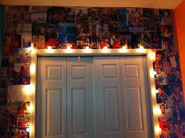 bedroom ideas tumblr christmas lights. Exellent Lights Bedroom Ideas Tumblr Christmas On Lights