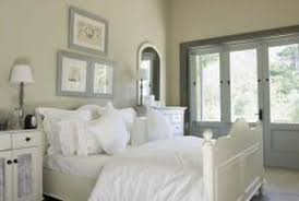 Bedroom Decorating for Young Women. White color schemes are timeless.