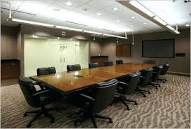 conference room design ideas office conference room. Conference Room Design Ideas Law Office Lighting L