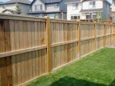Fence sign   Etsy besides  moreover Products Archive   DIY Vinyl Products   Fences  Decks  Gazebos furthermore Steps to Build Your Own Fence Section at The Home Depot besides  additionally  as well Build your own modern style fence using redwood boards built in addition Wood Fences Design Ideas   KITCHENTODAY also Vinyl Fencing   Price Family Fencing Inc also Build Your Own Fence   DIY Vinyl Products together with . on design your own fence