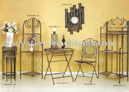 wrought iron furniture designs. Wrought Iron Sofa Designs Design Furniture A