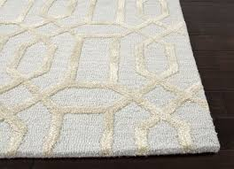 silk rugs omaha s rug cleaning restoration