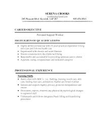 Esthetician Resume New 40esthetician Resume Skills Statement Letter