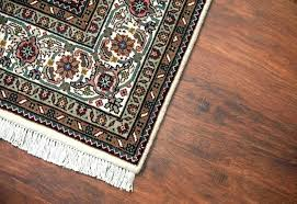 rug 7x8 area rug medium size of area area rug cleaning photos concept area rug area