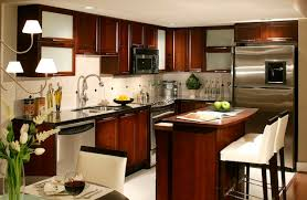 ... Kitchen, Cabinet Installation Cost Of Brand New Kitchen Cabinets:  Amazing Cost Of New Kitchen ...