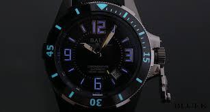 bluek rakuten global market ball watch ball watch engineer ball watch ball watch engineer hydro carbon mens dm2136a scj bk watch clock