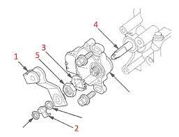 p1717 transmission range switch safety neutral switch fix pics attachment 49641