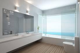 High Tech Bathroom Stunning High Tech Bathroom Images Home Decorating Ideas And
