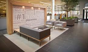 office flooring tiles. Corporate Office Flooring Tiles D