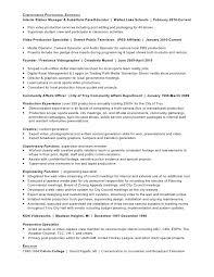 paraeducator resume sample best resume collection. best resume writers nyc