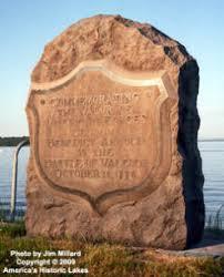 「Battle of Valcour Island」の画像検索結果