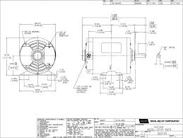 similiar 460 3 phase motor wiring keywords three phase motors wiring diagram for 460 vacon three phase motors